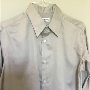 Yves Saint Laurent Men's Shirt